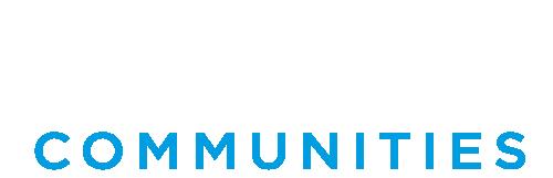 GaleHart Communities